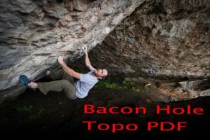 Click Picture to download PDF Topo