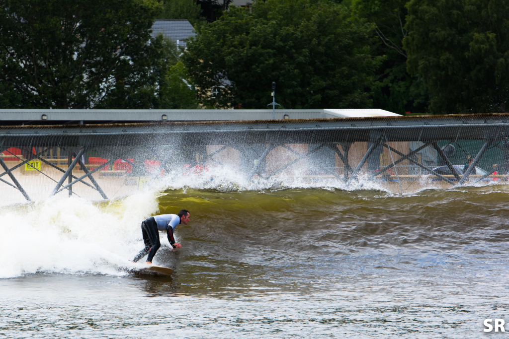 surfsnowdonia (1 of 1)